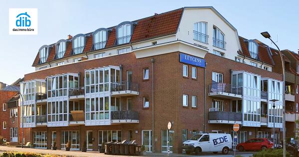 """das immo büro Makler Lübeck – Blogbeitrag """"""""Maisonette-Wohnung"""""""