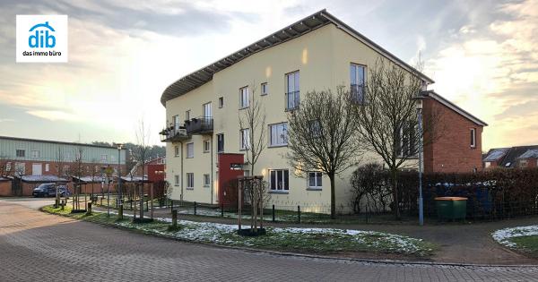 "das immo büro Makler Lübeck – Blogbeitrag ""Immobilenverkauf"""