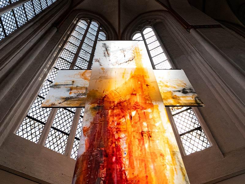 das-immo-buero-blogbeitrag-kirche-virtuell-erlebbar-galerie-10