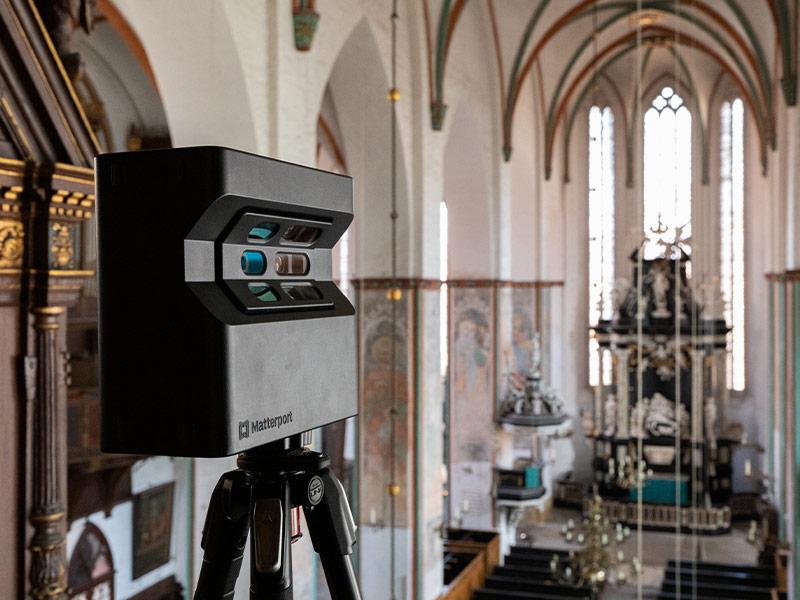 das-immo-buero-blogbeitrag-kirche-virtuell-erlebbar-galerie-3