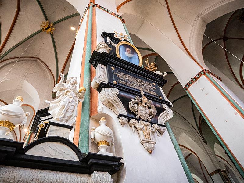 das-immo-buero-blogbeitrag-kirche-virtuell-erlebbar-galerie-8