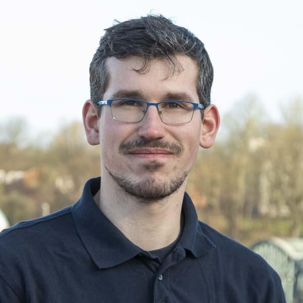 das immo büro Makler Lübeck – Alexander Mathias