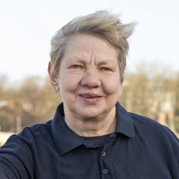 das immo büro Makler Lübeck – Ursula Pohlmann