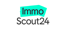 immoscout-link