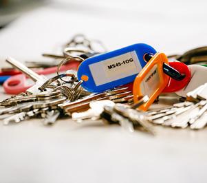 Kaufangebote Unsere Kauf-Immobilien für Sie