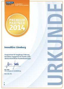 premium_partner_2014