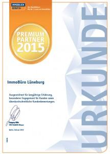 premium_partner_2015
